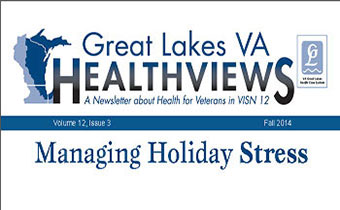 Great Lakes Healthviews